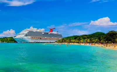Bahamas Cruises From Charleston SC - Cruise out of charleston sc