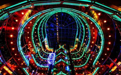 Christmas Carnival Cruise.Christmas Cruises From Charleston Sc