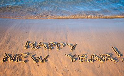 New Year Cruises From Charleston Sc